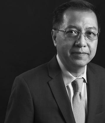 Bang H. Hoang, MD - Research Director, Orthopedic Surgery,  Professor, Orthopedic Surgery - Orthopedic Oncology