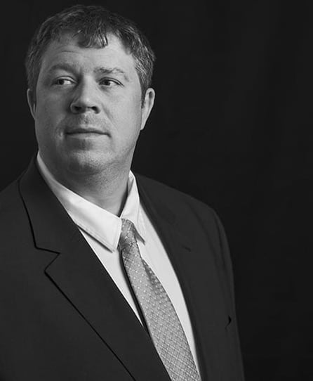 John B. Pope, MD - Attending Physician, Joint Replacement, Instructor, Orthopedic Surgery - Joint Replacement